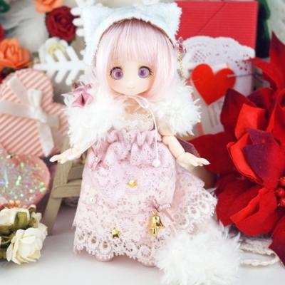 doll-018-a.jpg