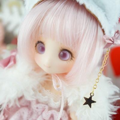 doll-018-b.jpg