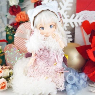 doll-019-a.jpg