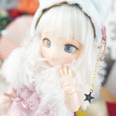 doll-019-b.jpg