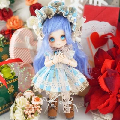 doll-02-a.jpg