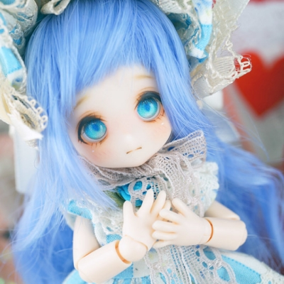 doll-02-b.jpg