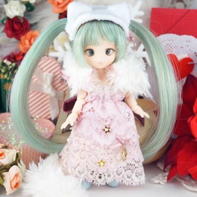 doll-020-a.jpg