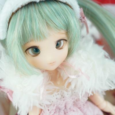 doll-020-b.jpg