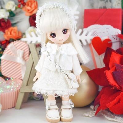 doll-021-a.jpg