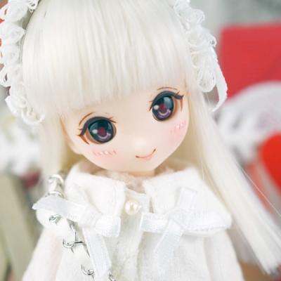 doll-021-b.jpg