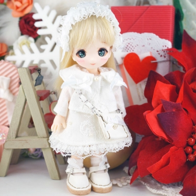 doll-022-a.jpg
