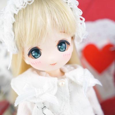 doll-022-b.jpg