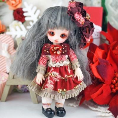 doll-023-a.jpg