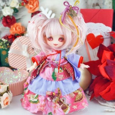 doll-024-a.jpg