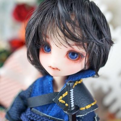 doll-025-b.jpg
