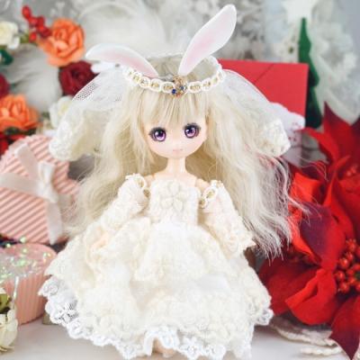doll-026-a.jpg