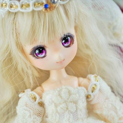 doll-026-b.jpg