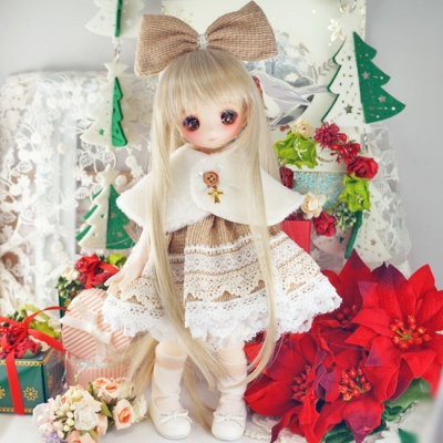doll-027-a.jpg