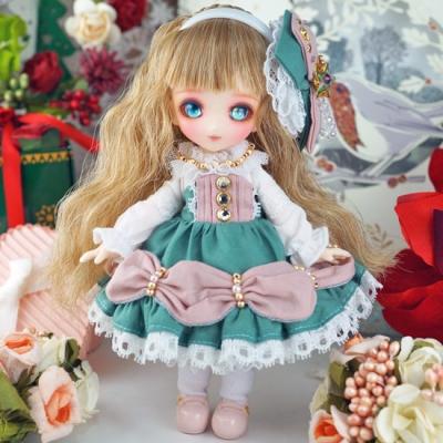 doll-028-a.jpg