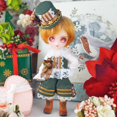 doll-029-a.jpg
