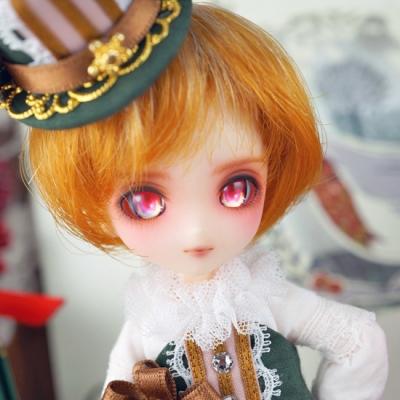 doll-029-b.jpg