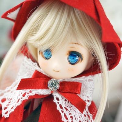 doll-03-b.jpg