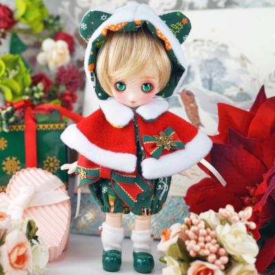 doll-030-a.jpg