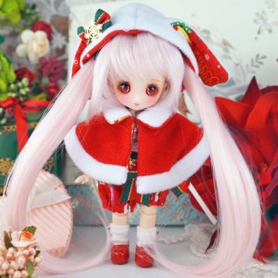 doll-031-a.jpg