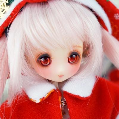 doll-031-b.jpg