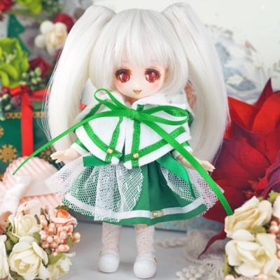 doll-032-a.jpg