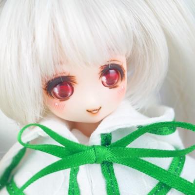 doll-032-b.jpg