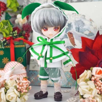 doll-033-a.jpg
