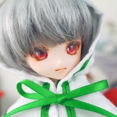 doll-033-b.jpg