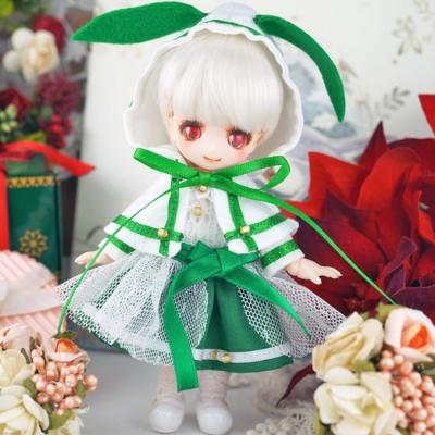doll-035-a.jpg