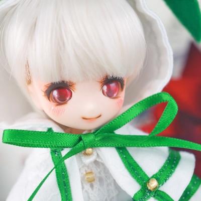 doll-035-b.jpg
