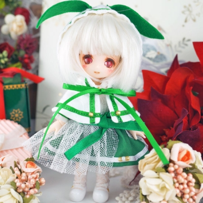 doll-036-a.jpg