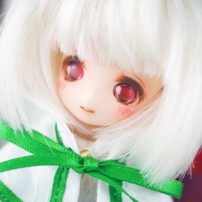 doll-036-b.jpg