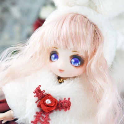 doll-037-b.jpg