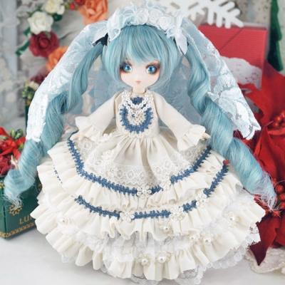 doll-038-a.jpg