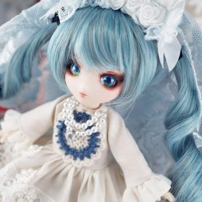 doll-038-b.jpg