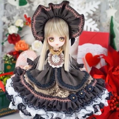 doll-039-a.jpg