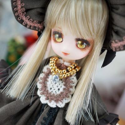 doll-039-b.jpg