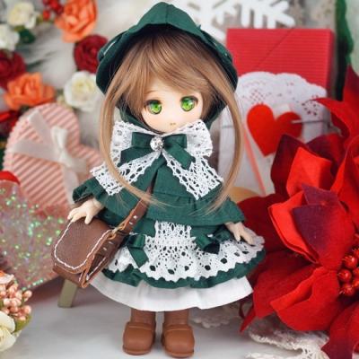 doll-04-a.jpg