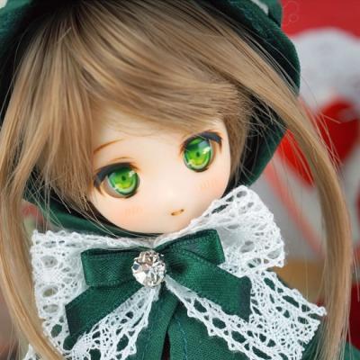 doll-04-b.jpg