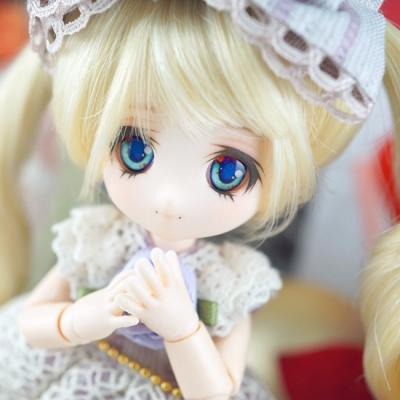 doll-05-b.jpg