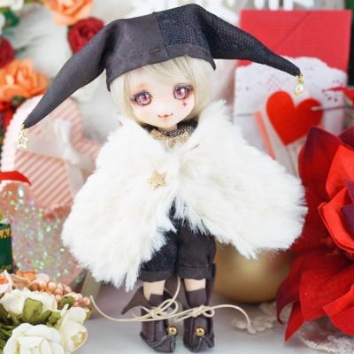 doll-06-a.jpg