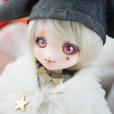 doll-06-b.jpg