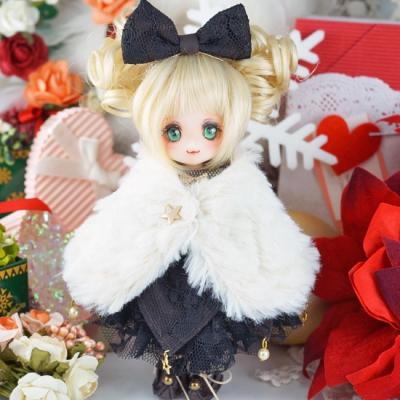 doll-07-a.jpg