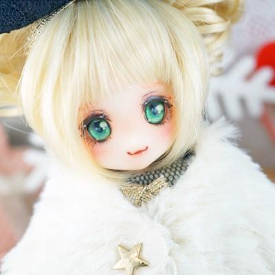 doll-07-b.jpg