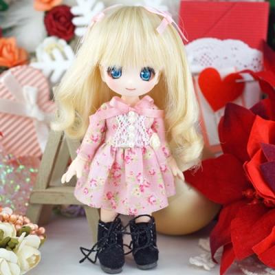 doll-09-a.jpg