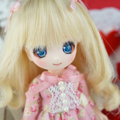 doll-09-b.jpg