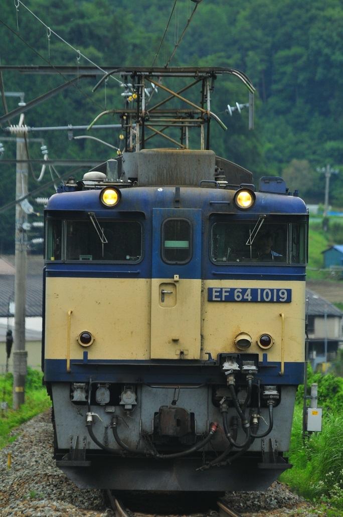 DSC_0441 - コピー