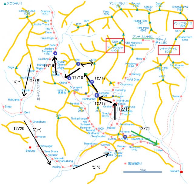 アンナ地図①