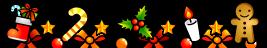 2016yuruiro_e_クリスマスのline_001